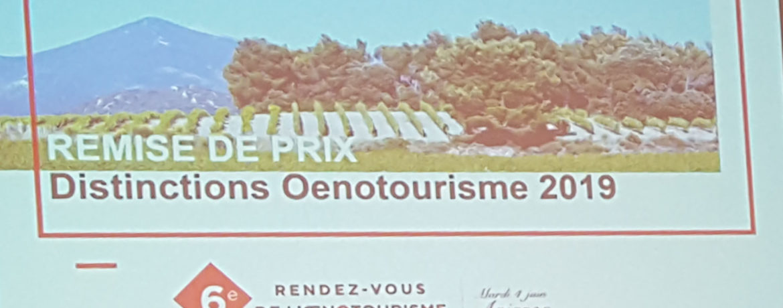 oenotourismeAvignonDistinctions